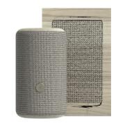 Kreafunk aCAPPELLA Portable Speaker - Care Collection