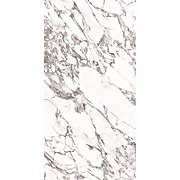 Wetwall Elite 3 Sided Wall Panel Kit Marmo Migliore