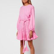 Rhode Women's Ella Dress - Prism Pink