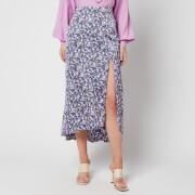 Résumé Women's Charlee Skirt - Purple