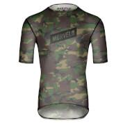 Camouflage Baselayer