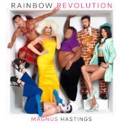 Abrams & Chronicle: Rainbow Revolution
