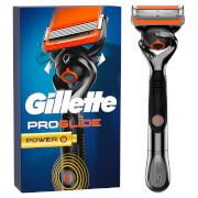 Gillette ProGlide Power Rasierer