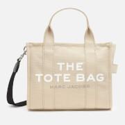 Marc Jacobs Women's The Mini Tote Bag - Beige