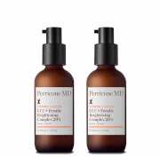 Vitamin C Ester CCC+ Ferulic Brightening Complex 20% Duo