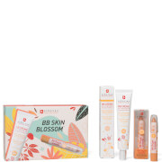 Zestaw BB Skin Blossom Kit – Nude