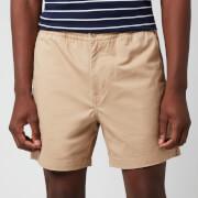 Polo Ralph Lauren Men's Cotton Prepster Shorts - Vintage Khaki