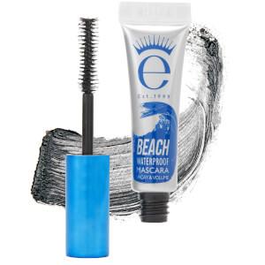 Eyeko Beach Waterproof Mascara 2ml (Sample)