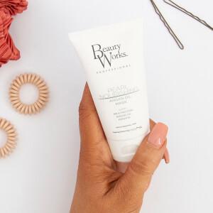 Beauty Works Pearl Nourishing Mask 50ml (Free Gift)