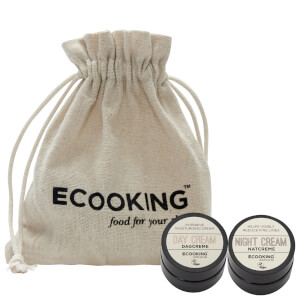 Ecooking Day & Night (Free Gift)