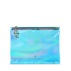 Illamasqua Loaded Lip Polish Bag (Free Gift)