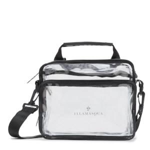Illamasqua Professionals Bag