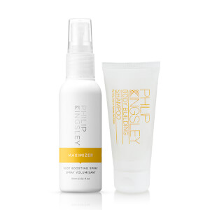 Philip Kingsley Hydration Heroes (Free Gift) (Worth £22)