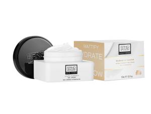 Erno Laszlo H-T Gel Cream 15ml (Free Gift)