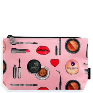 PONi Cosmetics Makeup Bag (Free Gift)