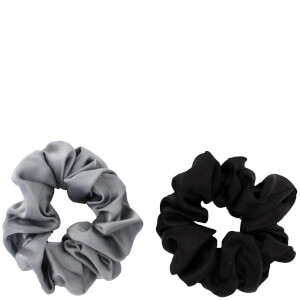 Aquis Hair Scrunchies (Free Gift) (Worth £25)