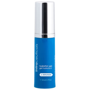 Intraceuticals Rejuvenate Hydration Gel 5ml (Free Gift)