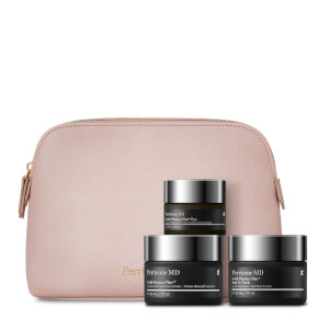 Perricone MD The Intensive Hydrating Complex Luxury Set