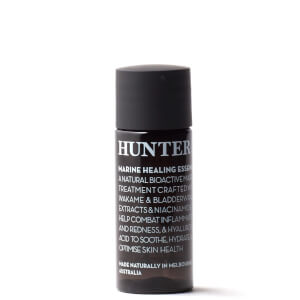 Hunter Lab Marine Healing Essence 10ml