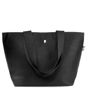 Schwarzkopf Summer Bag