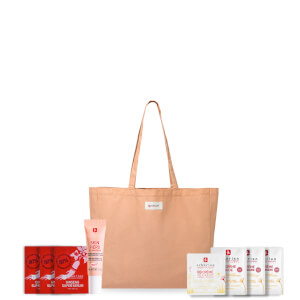 Erborian Discovery Ginseng Kit