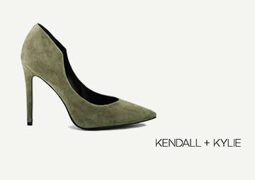 kendall kylie womens