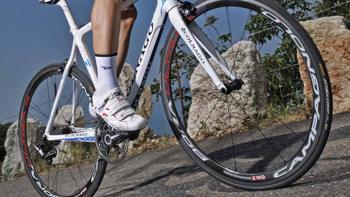 ProBikeKit USA   Cycling kit, running and triathlon kit