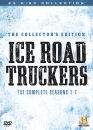 Ice Road Truckers - Season 1-7
