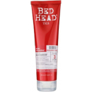 TIGI Bed Head Urban Antidotes Resurrection Shampoo (250ml)