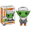 Dragonball Z Piccolo Pop! Vinyl Figure