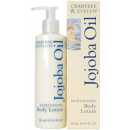 Crabtree & Evelyn Jojoba Oil Moisturizing Body Lotion (8oz)
