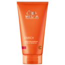 Wella Professionals Enrich Moisturizing Conditioner For Coarse Hair (6.8oz)