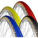Veloflex Master 25 Folding Road Tyre