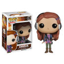 Supernatural Charlie Bradbury Pop! Vinyl Figure