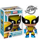 Marvel Wolverine Pop! Vinyl Figure