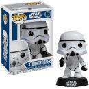 Star Wars Stormtrooper Pop! Vinyl Figure Bobblehead