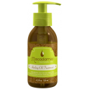 Macadamia Natural Oil Healing Oil Treatment 4oz