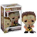 Texas Chainsaw Massacre Leatherface Pop! Vinyl Figure