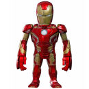 Hot Toys Marvel Avengers Age of Ultron Series 1 Iron Man Mark XLIII Collectible Figure