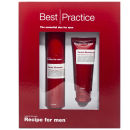 RECIPE FOR MEN - BEST PRACTICE GIFT BOX