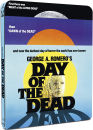 Day of the Dead - Steelbook Exclusivo de Zavvi (Edición Limitada)