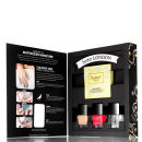 Butter LONDON Backstage Basics Catwalk Ready Set