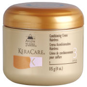 KeraCare Crème Hairdress (115g)