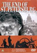 The End Of St. Petersburg (Silent) (Speciale Editie)