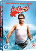 Eastbound and Down - Seizoen 3
