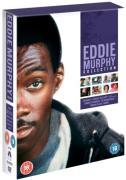 Eddie Murphy Verzameling