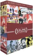 Definitive Ealing Verzameling (16 Films)