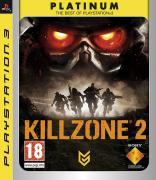 Killzone 2 (Platinum)
