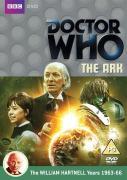 Doctor Who: Ark