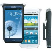 Topeak Smartphone Drybag 5 Inch